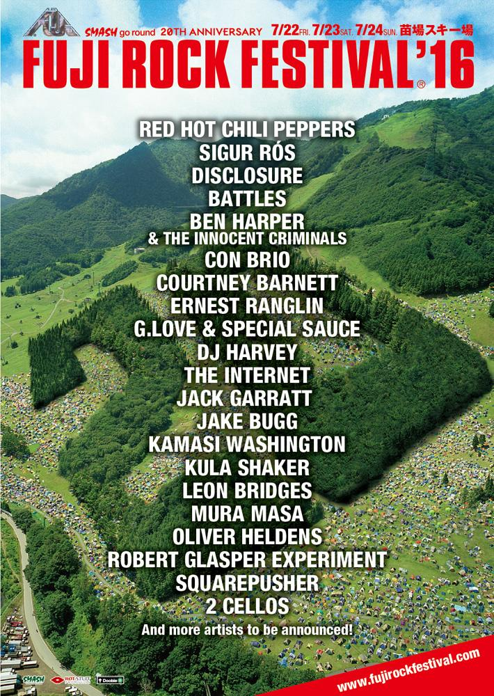 fujirock-festival-2016-first-lineup