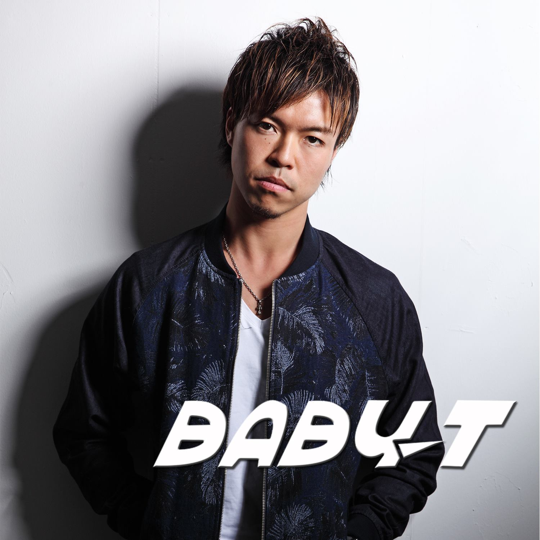 Baby-T