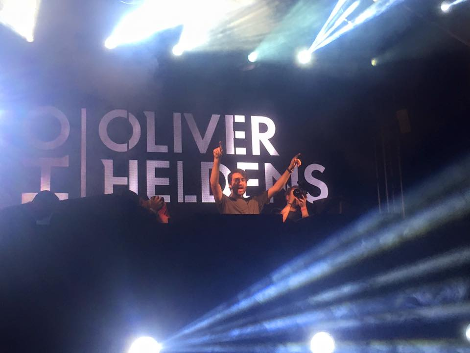 MMW OLIVER