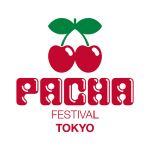 PACHA FESTIVAL TOKYO