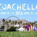 Coachella 2016 top