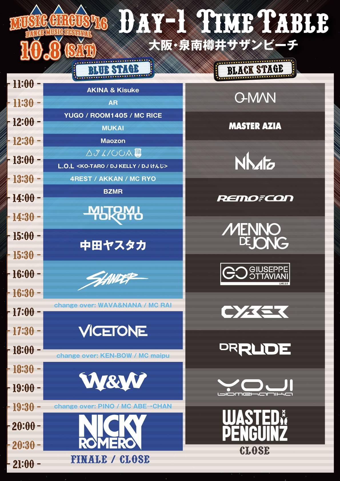 music-circus16-timetable-day1