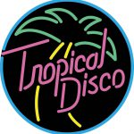 Tropical House party 2016