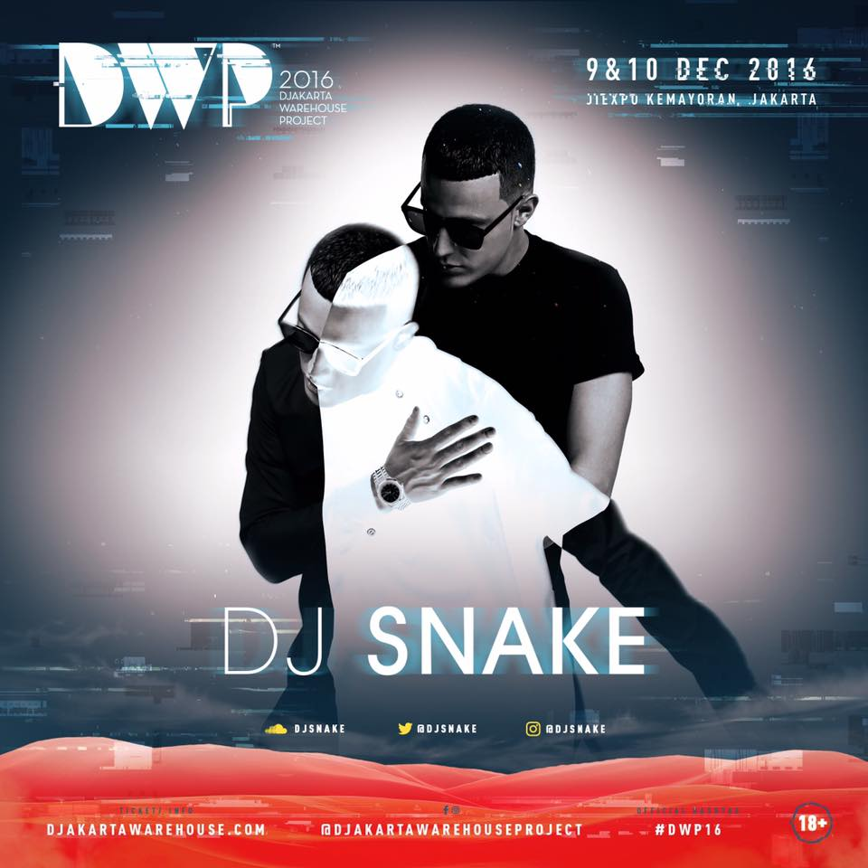 dj-snake-dwp-2016