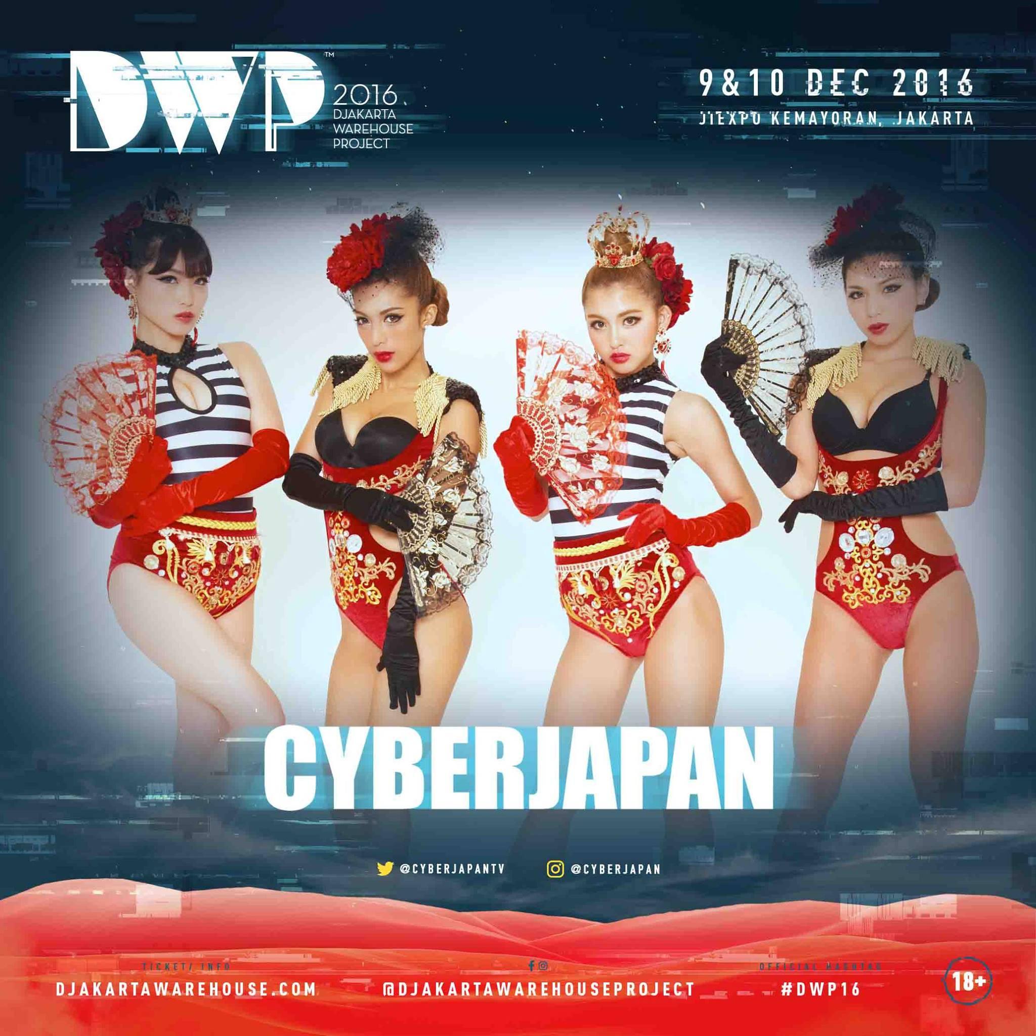 dwp-2016-cyberjapan-dancers