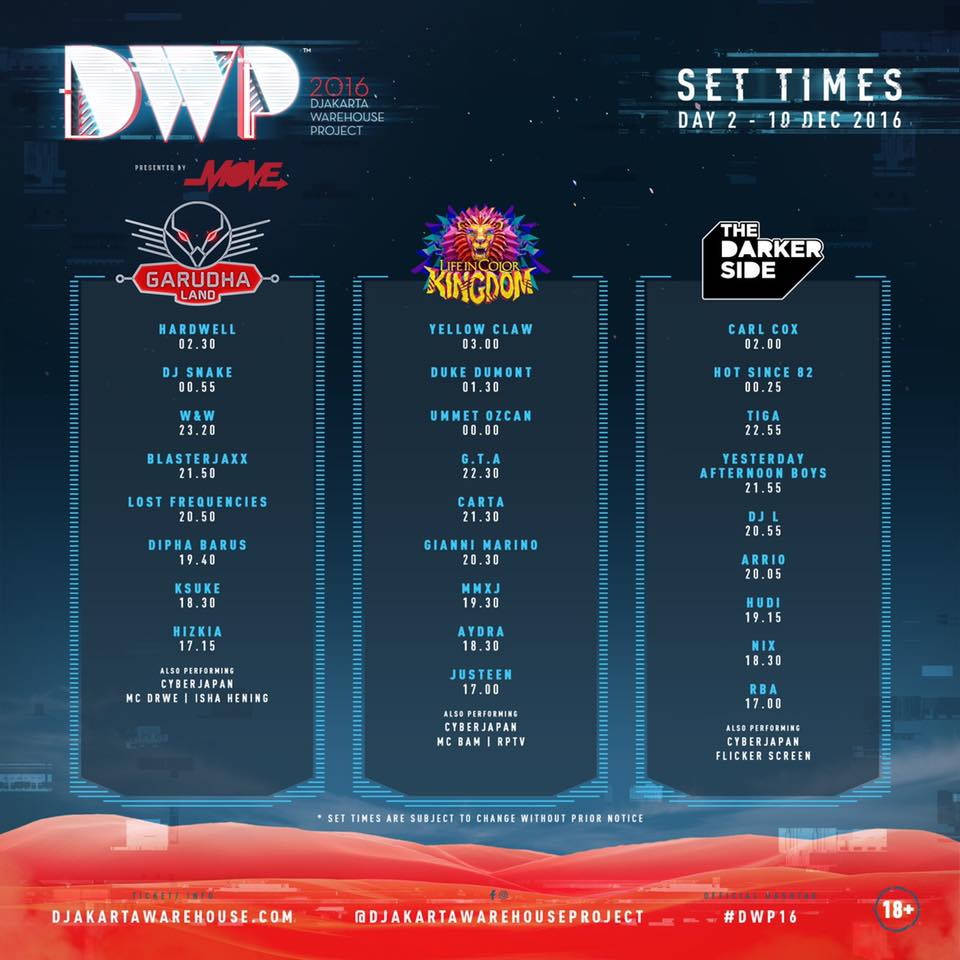dwp-2016-day2
