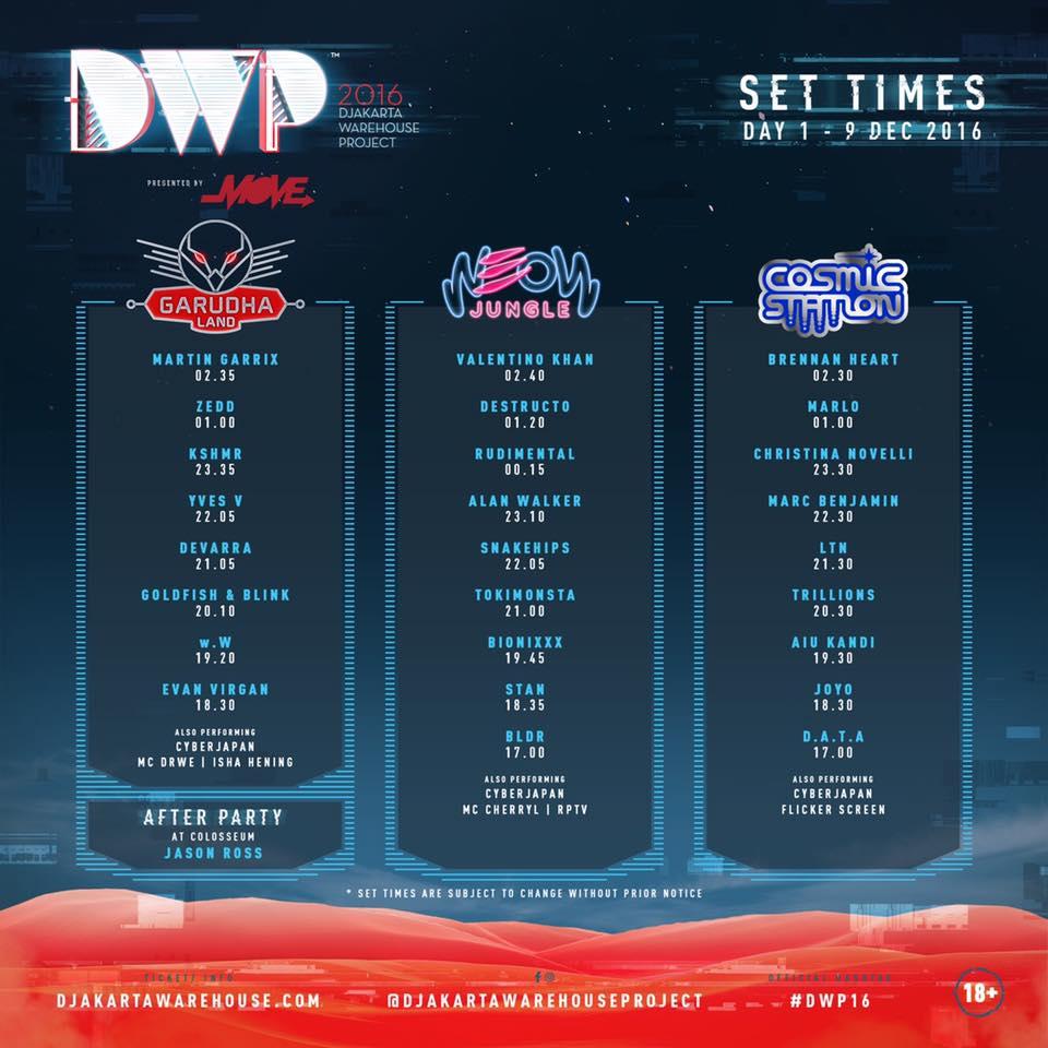 dwp-2016-day1