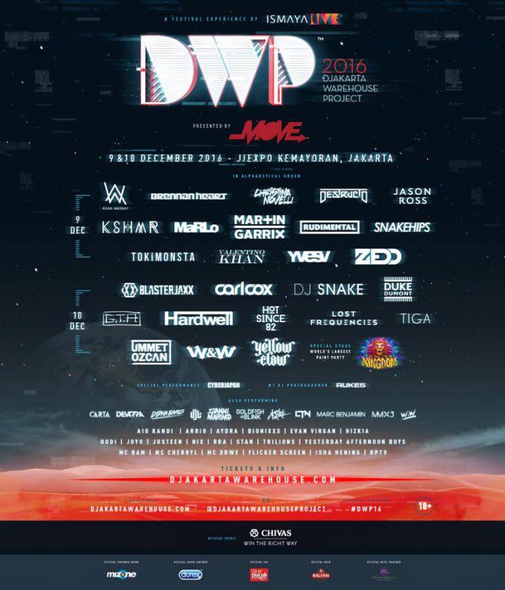 dwp-2016-full-lineup