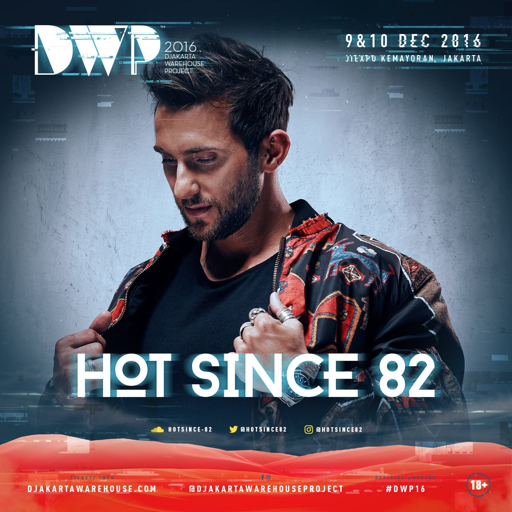 dwp-2016-hot-since-82