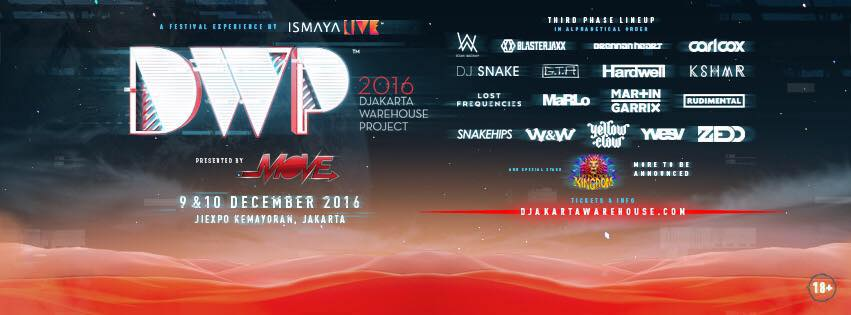 dwp-2016-lineup2-cover