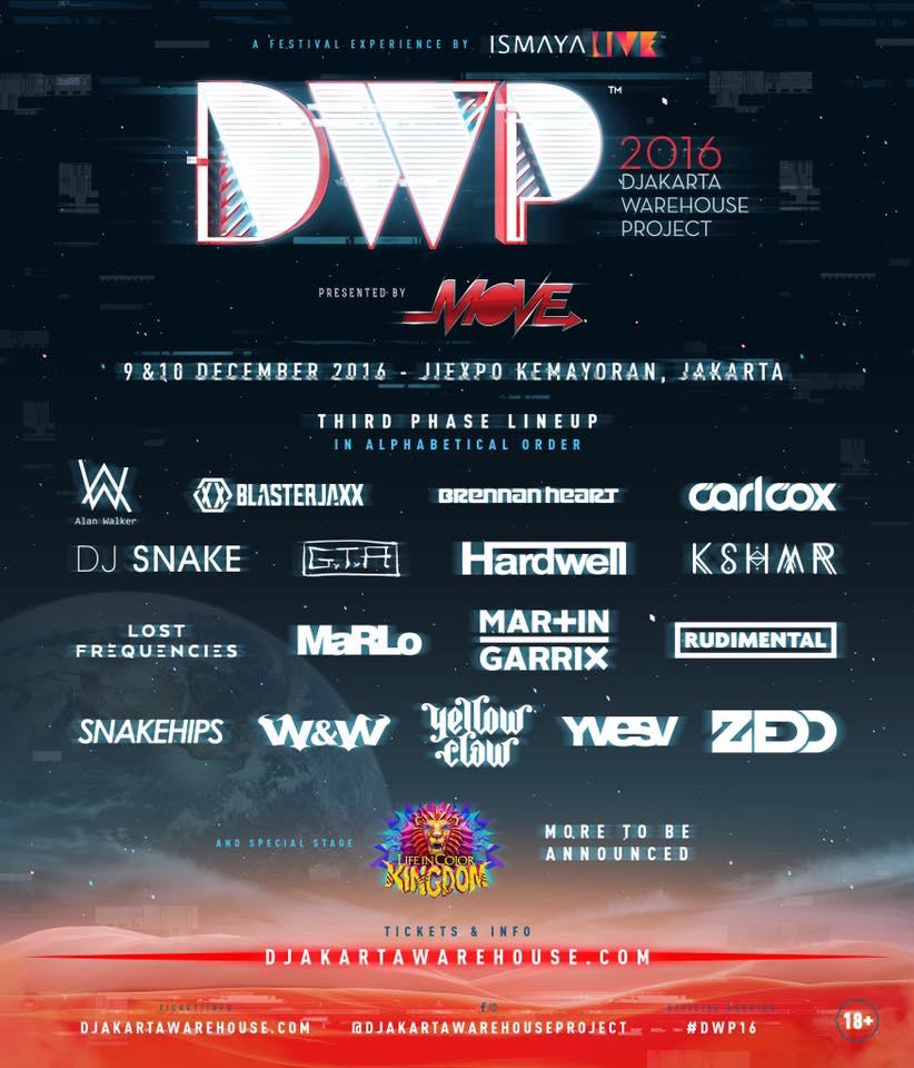 dwp-2016-lineup2