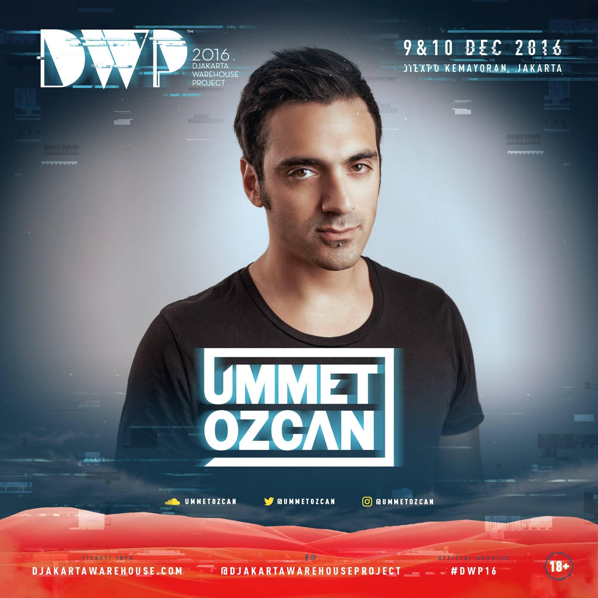 dwp-2016-ummet-ozcan