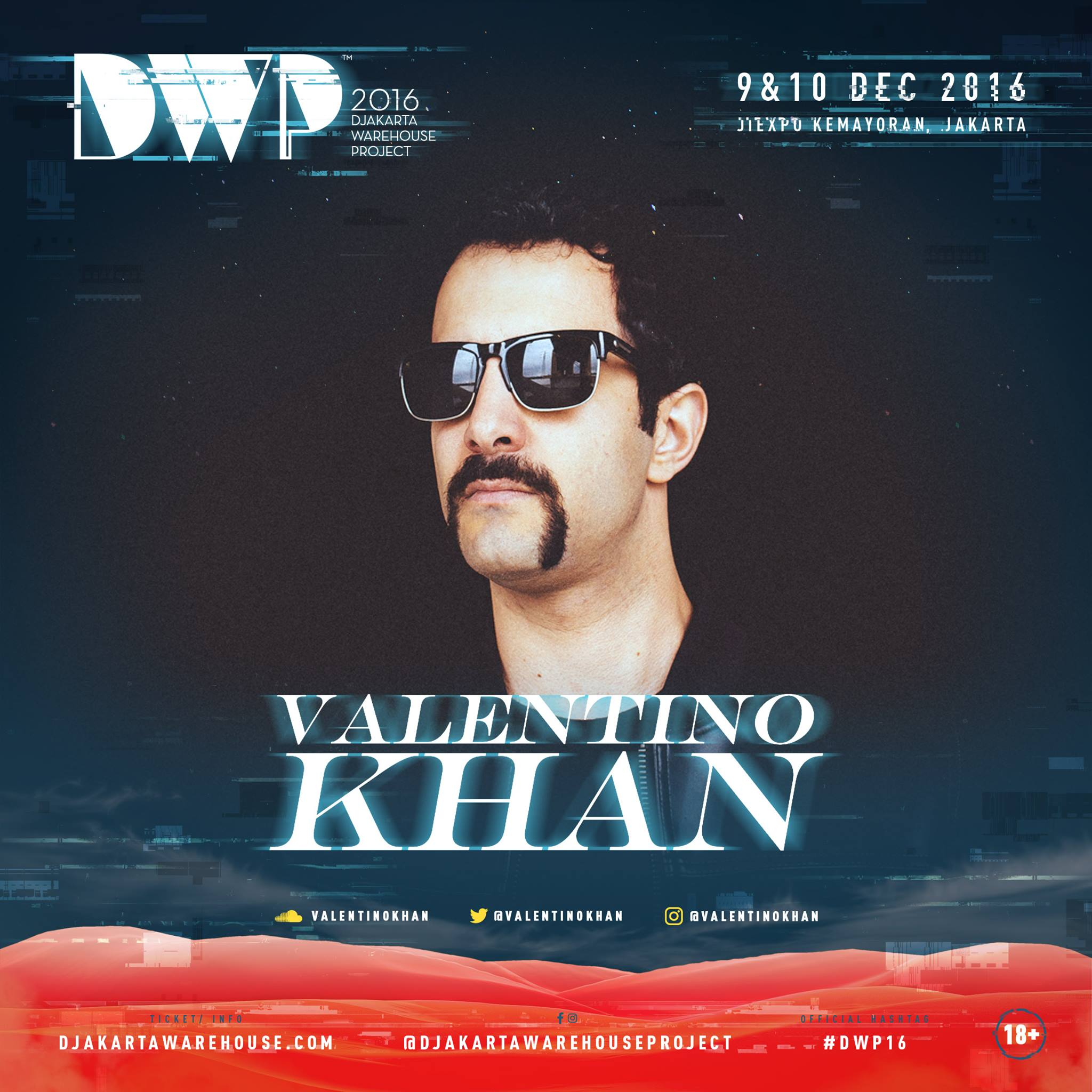 dwp-2016-valentino-khan