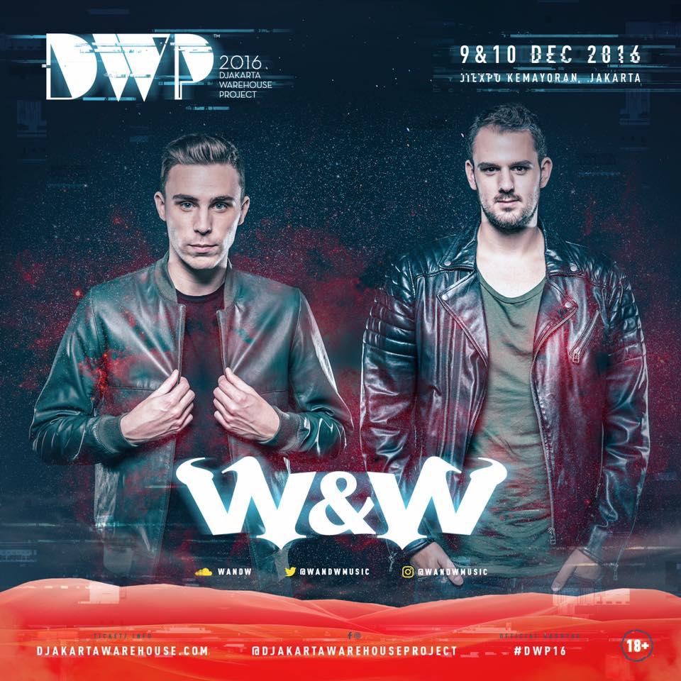 ww-dwp-2016