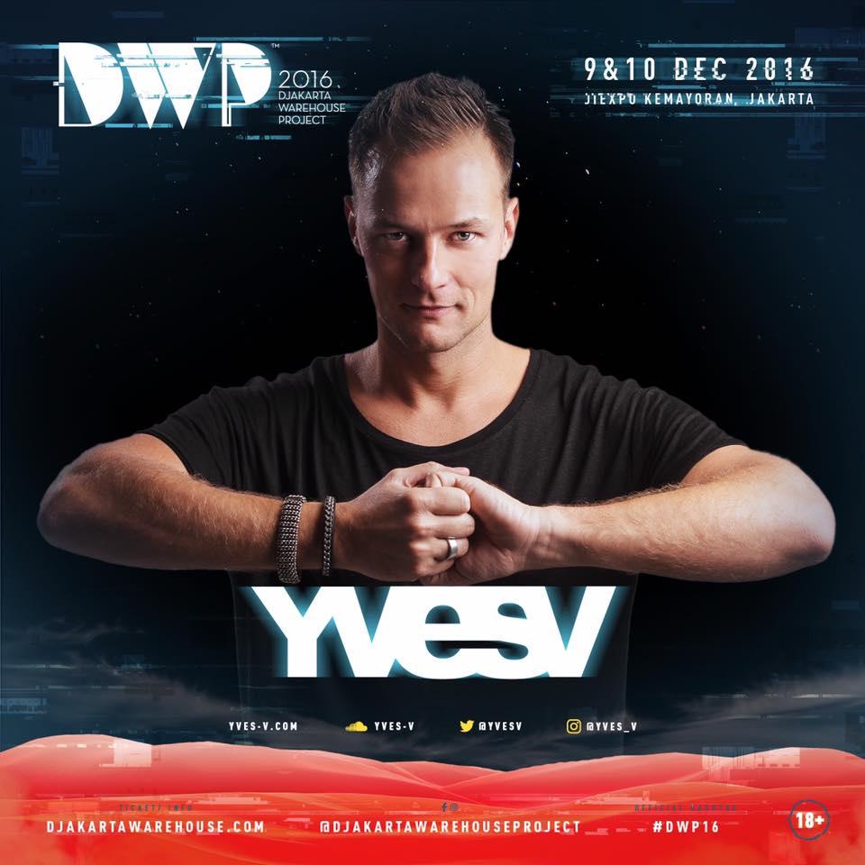 yves-v-dwp-2016