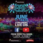 edc-las-vegas-2016-live