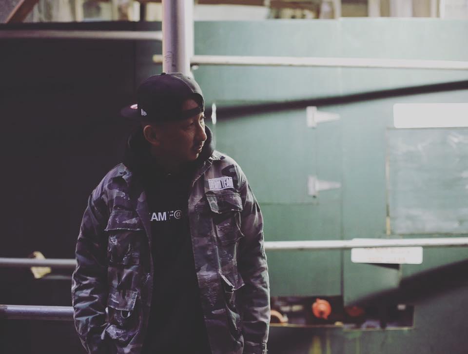 dj-ryow