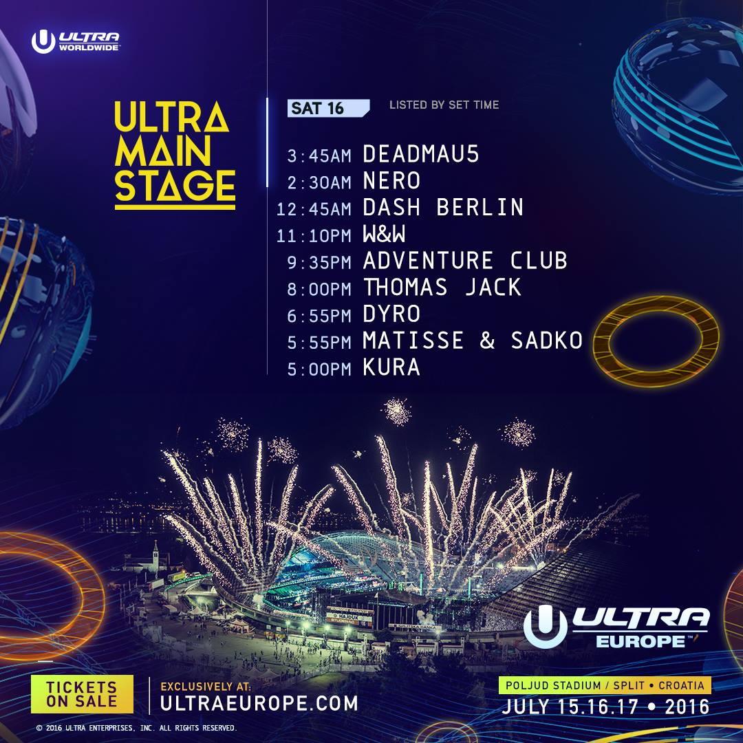 Ultra Europe 2016 main sat