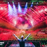 hardwell-ultra-europe-2016 2