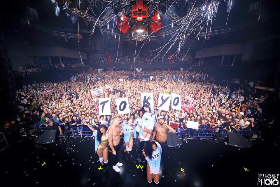 major-lazer-tokyo-2015