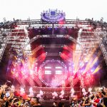 ULTRA JAPAN 2015 PHOTO4