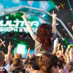 Ultra South Africa 2016 picchare