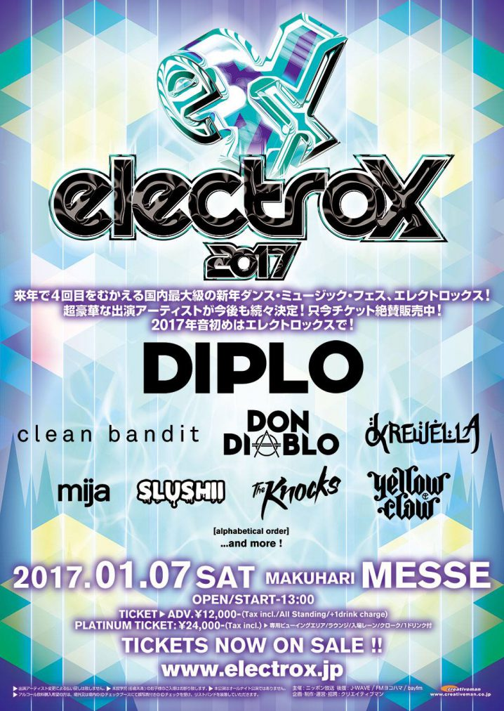 electrox-2017-the-fourth