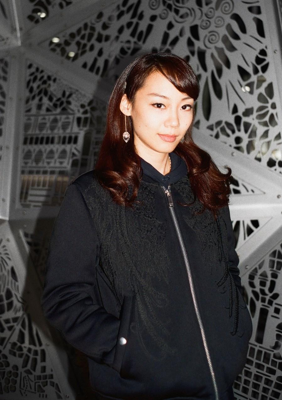 dj-yummy-yumi-kobayashi