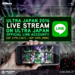 ultra-japan-2016-live-stream-on-%22line-live