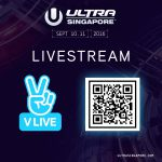 ultra-singapore-2016-live2