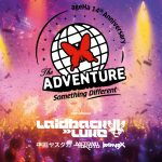 11-19-sat-ageha-14th-anniversary-party-day2
