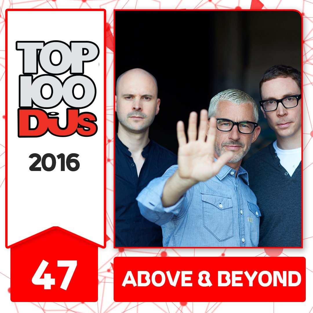 above-beyond-2016s-top-100-djs
