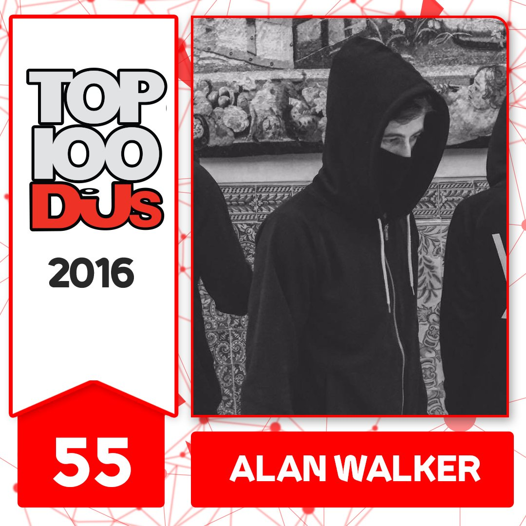 alan-walker-2016s-top-100-djs