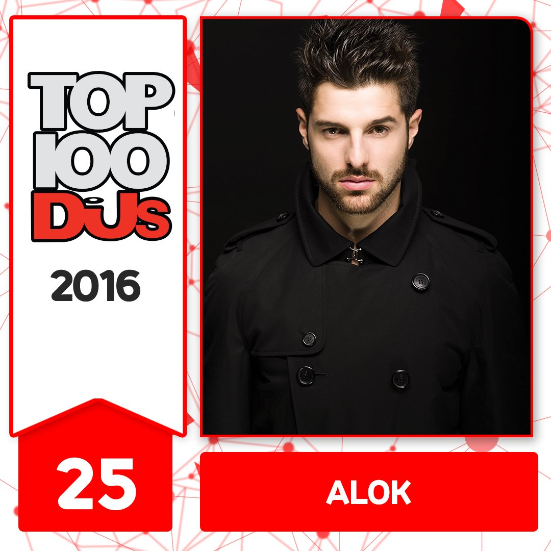 alok-2016s-top-100-djs
