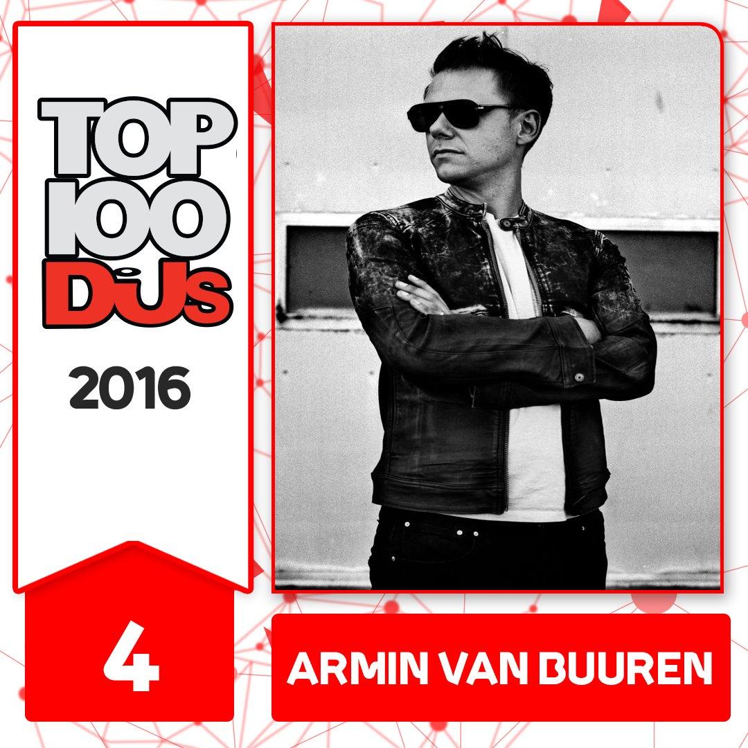 armin-van-buuren-2016s-top-100-djs