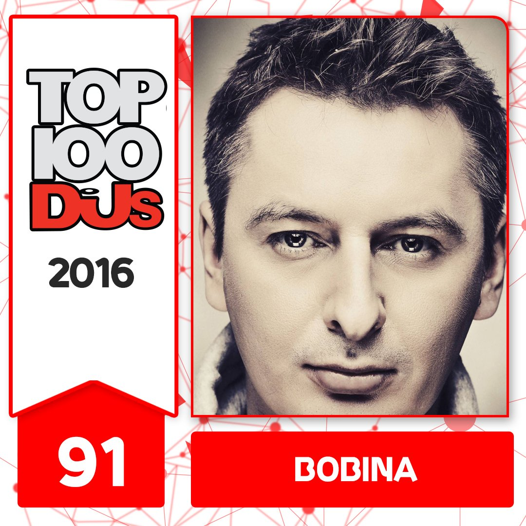 bobina-2016s-top-100-djs