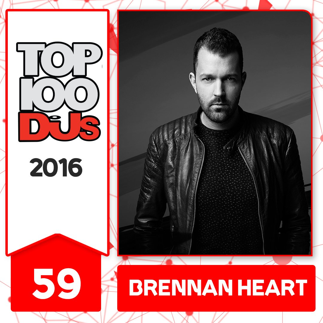 brennan-heart-2016s-top-100-djs