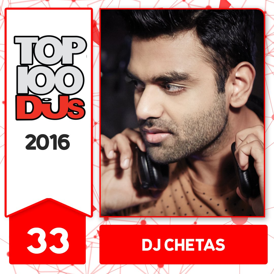 dj-chetas-2016s-top-100-djs