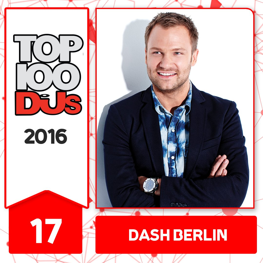 dash-berlin-2016s-top-100-djs