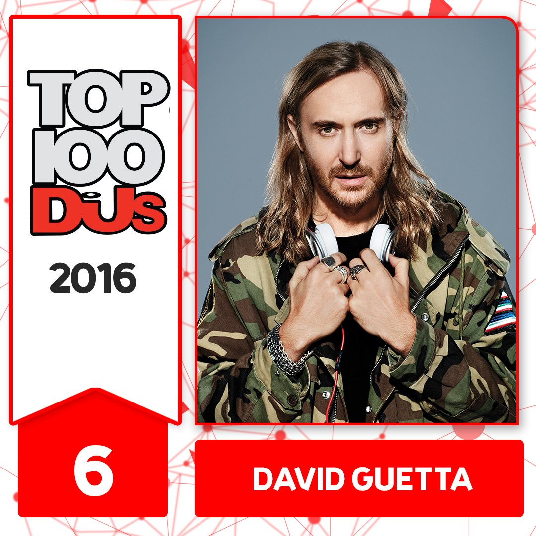 david-guetta-2016s-top-100-djs