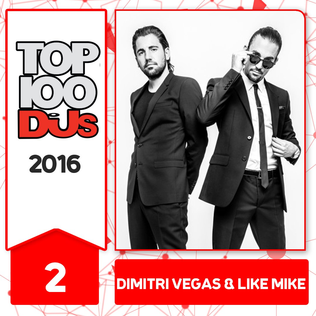 dimitri-vegas-like-mike-2016s-top-100-djs