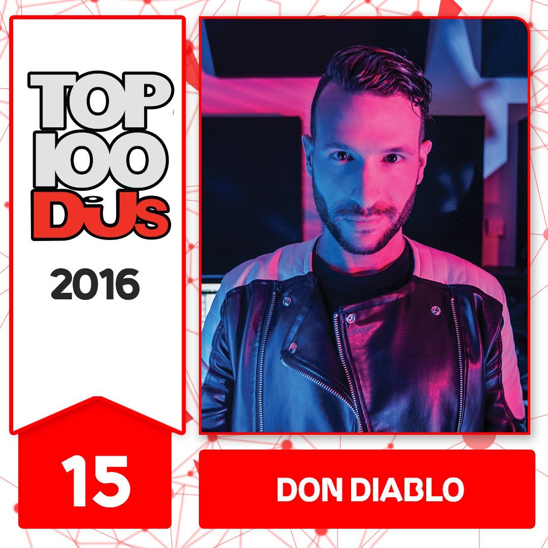 don-diablo-2016s-top-100-djs