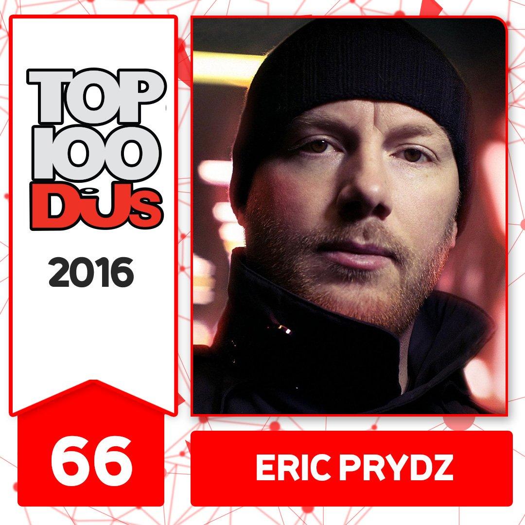 eric-prydz-2016s-top-100-djs