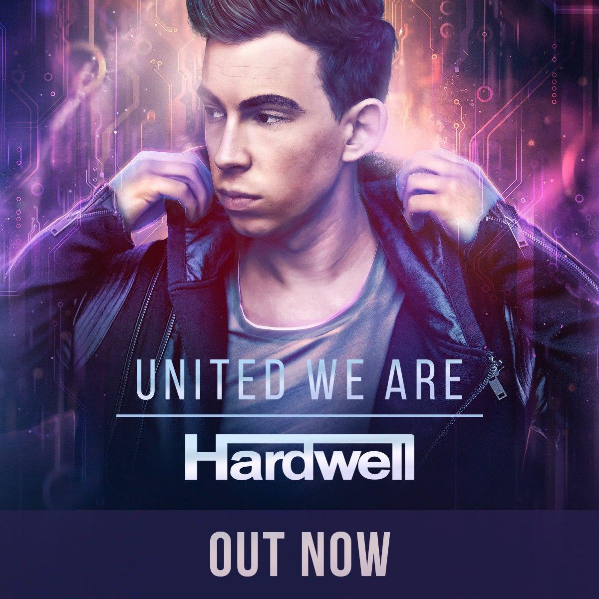 hardwell-united-we-are