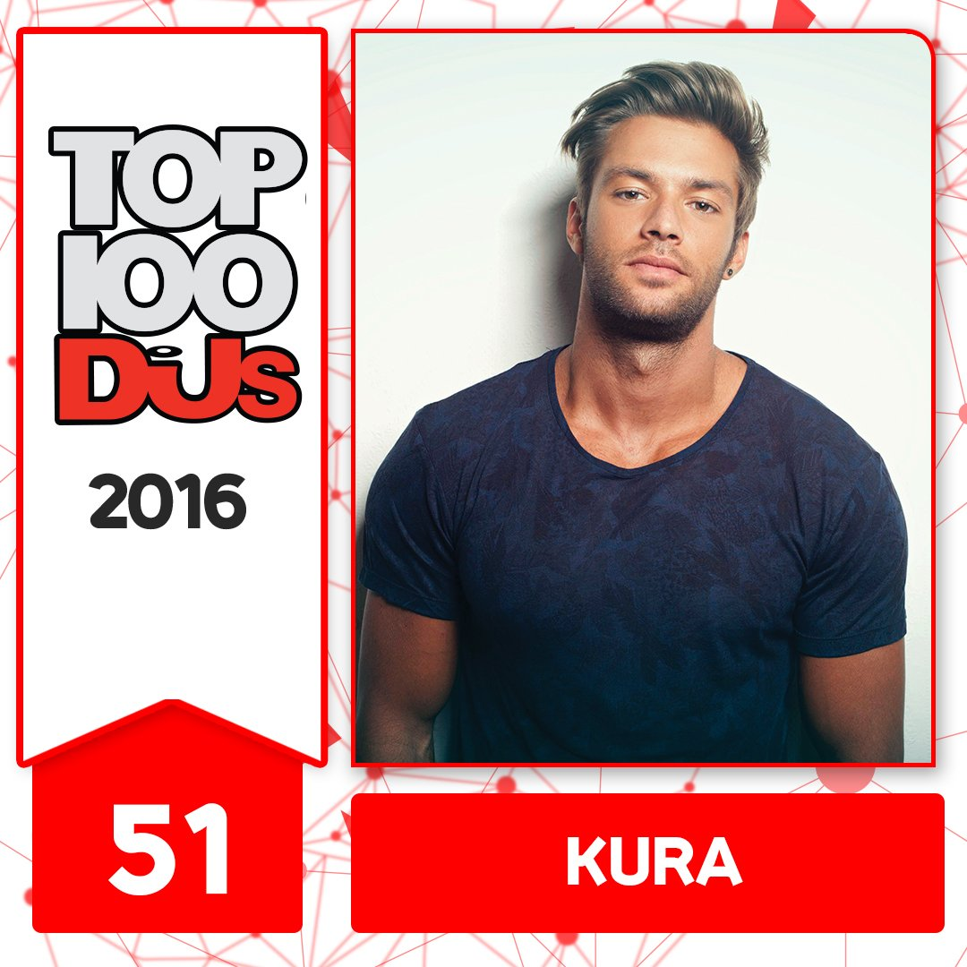 kura-2016s-top-100-djs