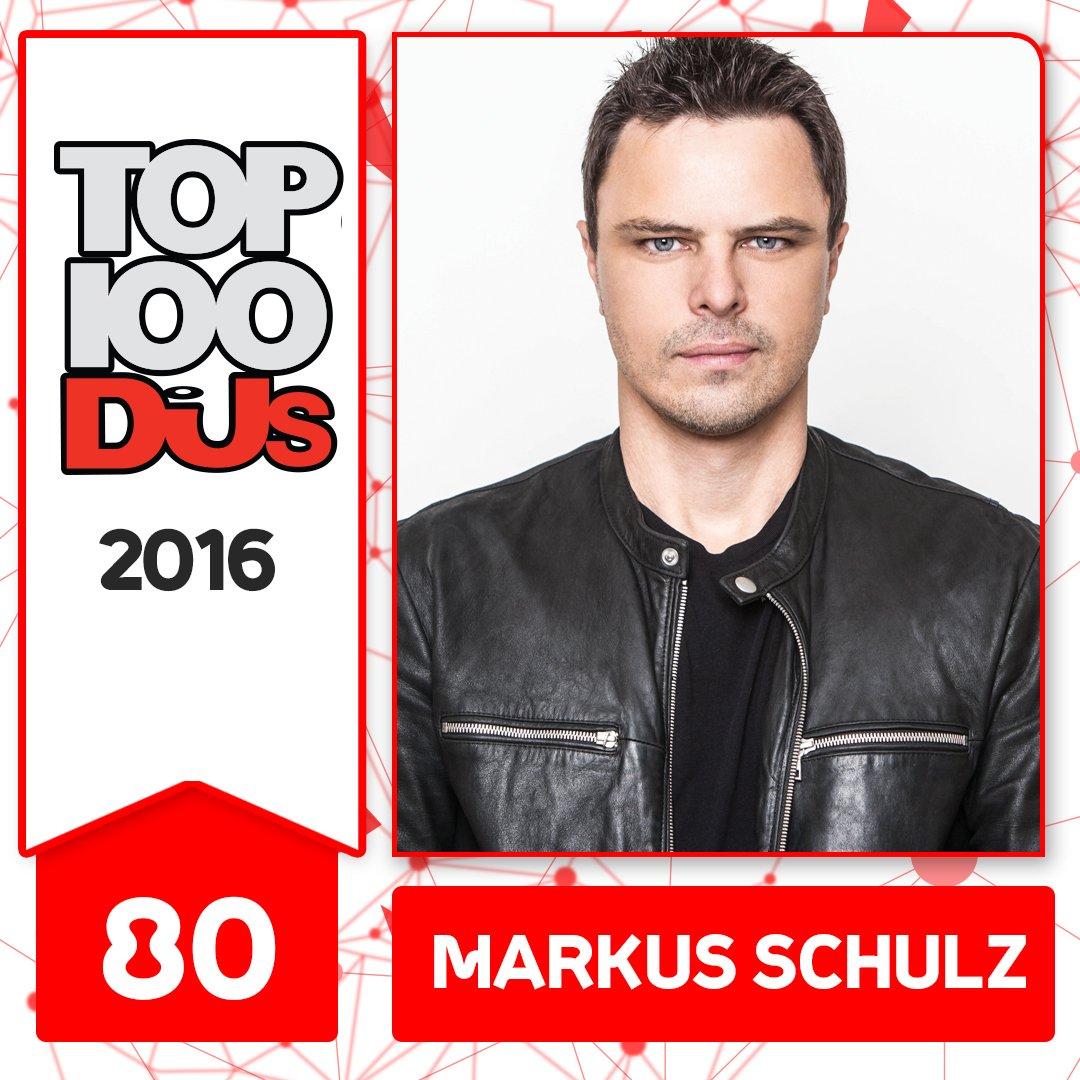 markus-schulz-2016s-top-100-djs
