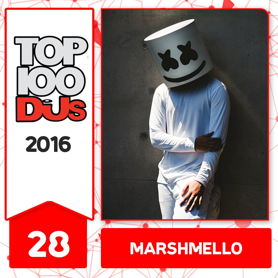 marshmello-2016s-top-100-djs