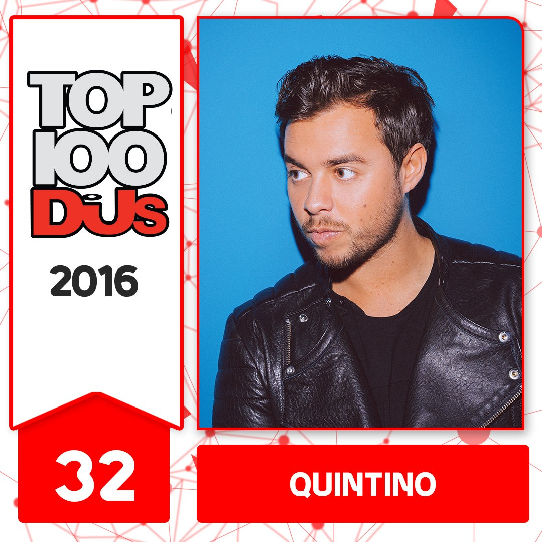quintino-2016s-top-100-djs