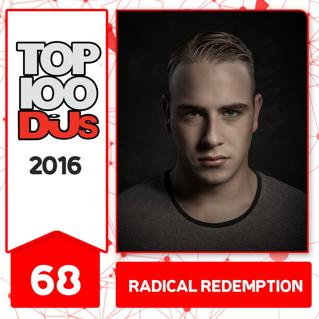 radical-redemption-2016s-top-100-djs