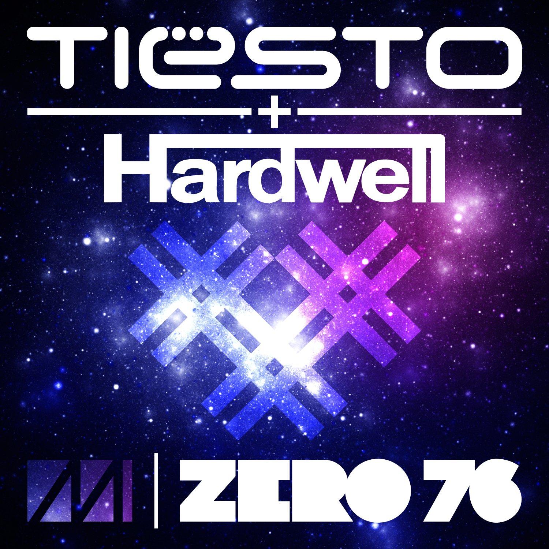 tiesto-hardwell-zero-76